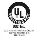 Superior_DSQ_Registered